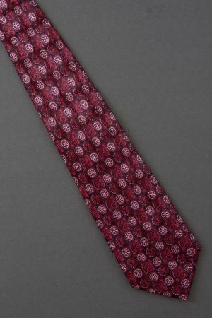 expensive designer neckties for inexpensive prices