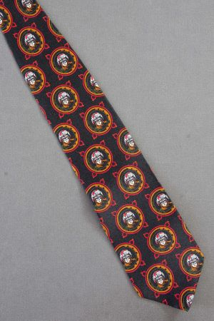 c3271817c1cf ... Silk Ralph Marlin Necktie. $25.00. Out of stock. Compare. Anakin ...
